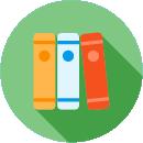 kramer & montiel psychology book icon